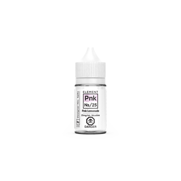 Pink Lemonade - Spyder Vapes
