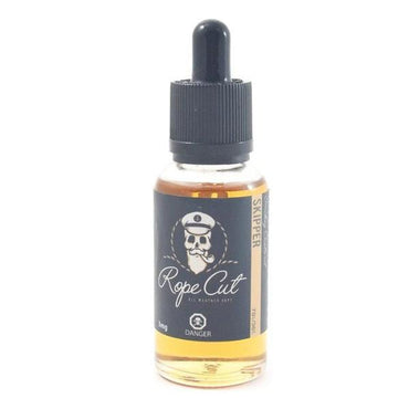 Skipper By Rope Cut eJuice