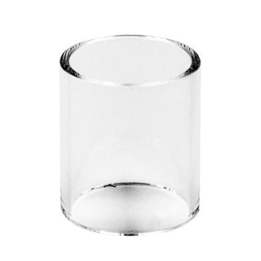 Valyrian Replacement Glass - UWell