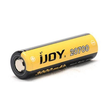 iJoy 20700 40A Battery