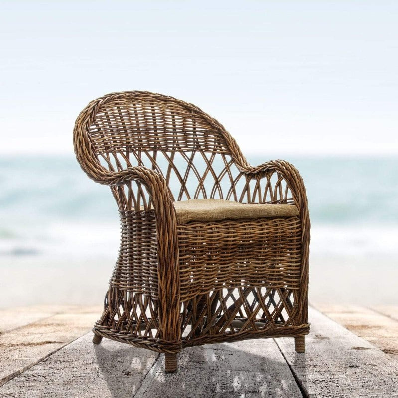 Veranda Chair