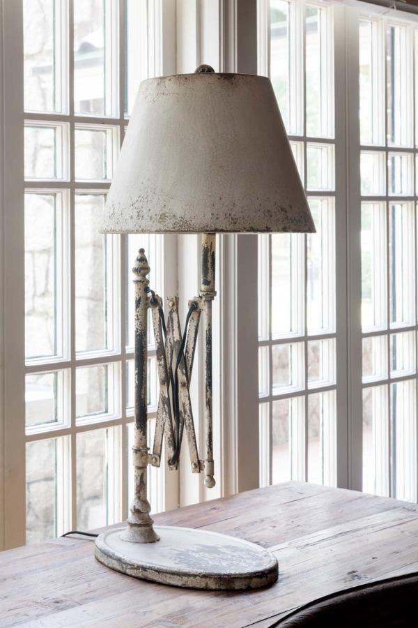 Reading Lamp Table Lamp