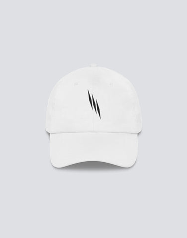 92 Cap White New Era
