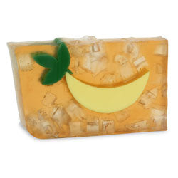 Primal Elements Handmade Glycerin Soap, Sweet Tea