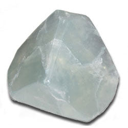 Diamond Soap Rock
