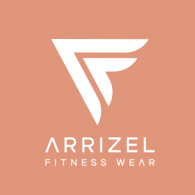 Arrizel Fitness Wear