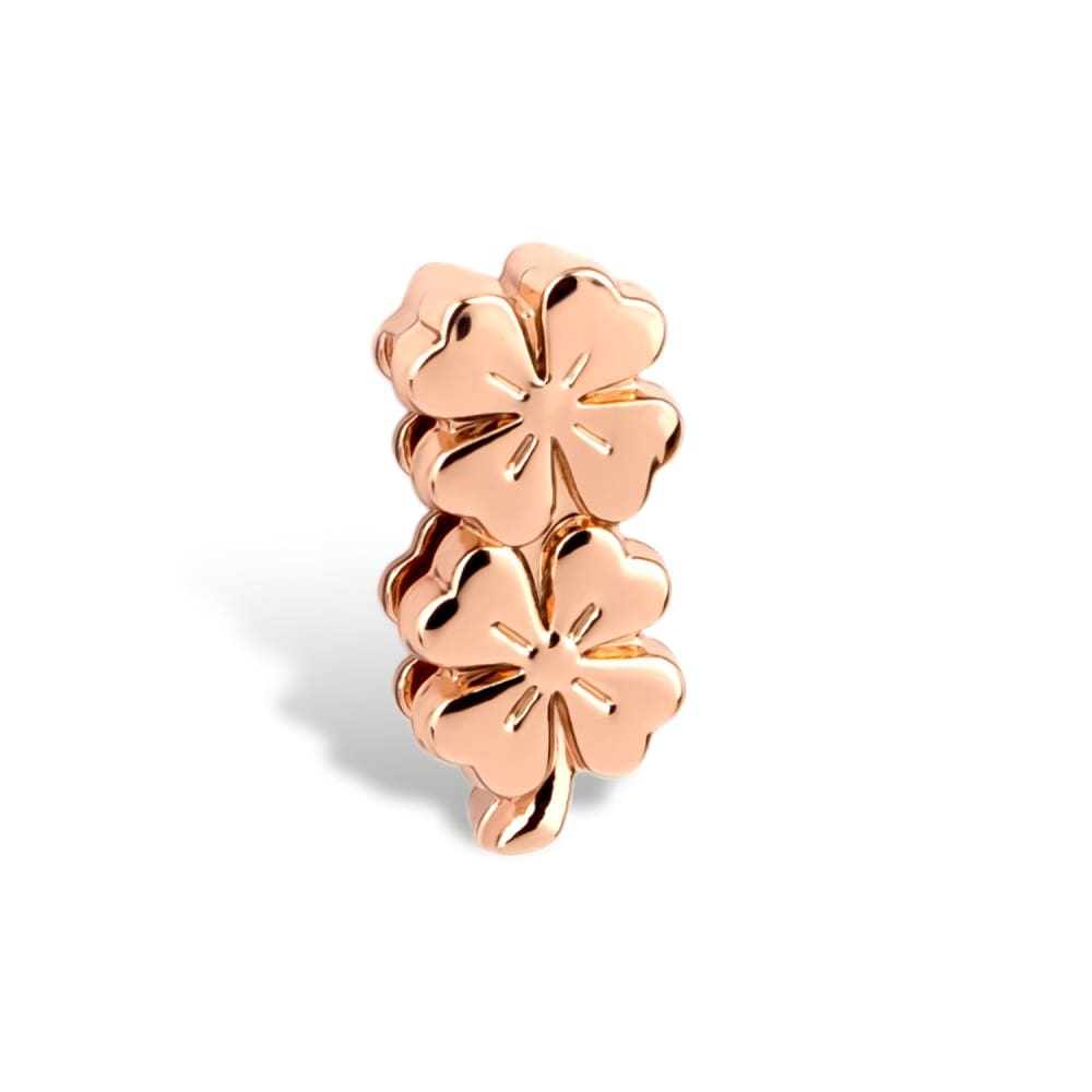 Charm Lucky - Rosegold - Charms