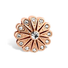 Lade das Bild in den Galerie-Viewer, Charm Shining - Rosegold - Charms