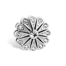 Lade das Bild in den Galerie-Viewer, Charm Shining - Silver - Charms