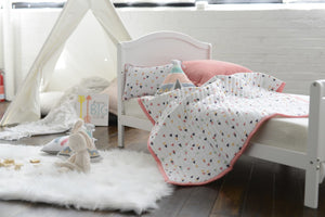 Baby and Kids Bedding