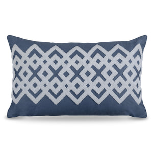 BURANO Decorative Cushion