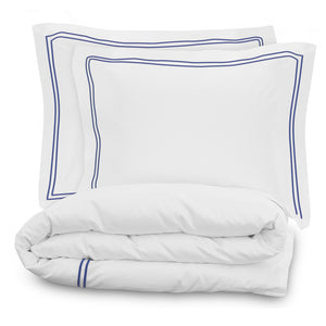 Mykonos Duvet Cover Set