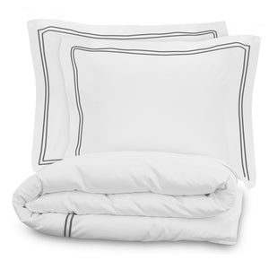 Seville Duvet Cover Set