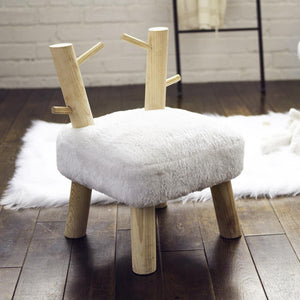 Load image into Gallery viewer, Bambino Kids Stool - Lincove
