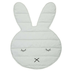 Bunny Baby Mat - Lincove