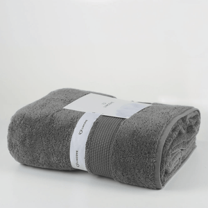 Load image into Gallery viewer, Grandé Bath Towel - Lincove