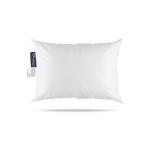Toddler Pillow Insert - Lincove