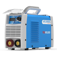 Stick Welding Machine ARC Welder 205A | YesWelder