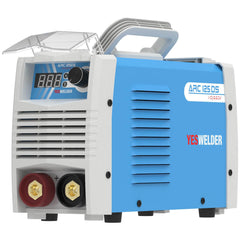 ARC Welder 125A Stick Welding Machine | YesWelder