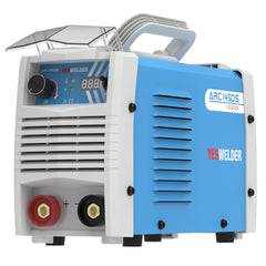 145A Stick /Lift TIG Welding Machine