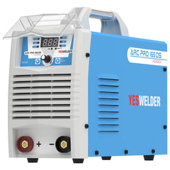 ARC Welder 165A Stick Welding Machine | YesWelder