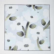 Load image into Gallery viewer, Laila Reusable Gift Wrap 75cm