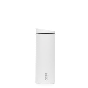 MiiR Travel Tumblers