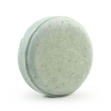 Load image into Gallery viewer, Serenity Shampoo Bar - Fine Hair/Sensitive Scalps