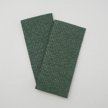 Load image into Gallery viewer, Sponge Cloth Set of 2 - Solid Colours