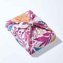 Load image into Gallery viewer, Flight Reusable Gift Wrap 50cm