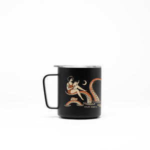 Limited Edition MiiR Camp Cup