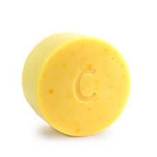 Load image into Gallery viewer, Citrus Shine Conditioner Bar