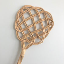 Load image into Gallery viewer, Carpet Beater