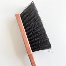 Load image into Gallery viewer, Large Hand Broom