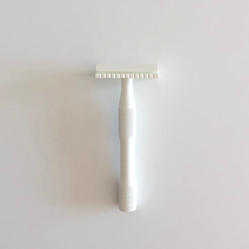 Safety Razor Cream