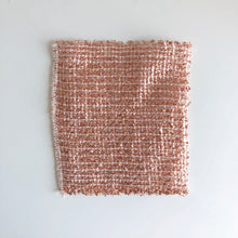 Load image into Gallery viewer, Copper Cleaning Cloths