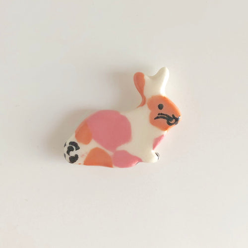 Bunbun Magnets