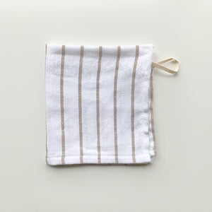 Turkish Wash Cloth Buff