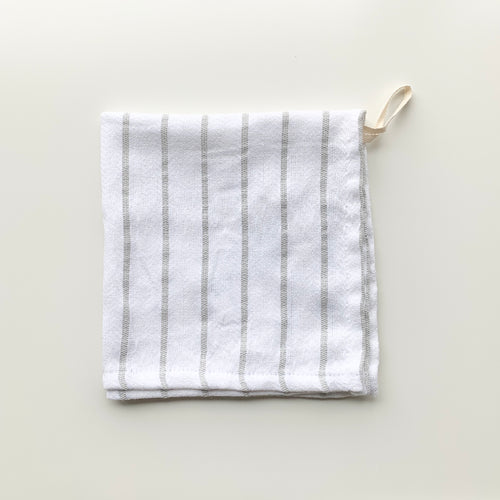 Turkish Wash Cloth Dove