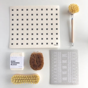 Large Sponge Cloths/Drying Mats