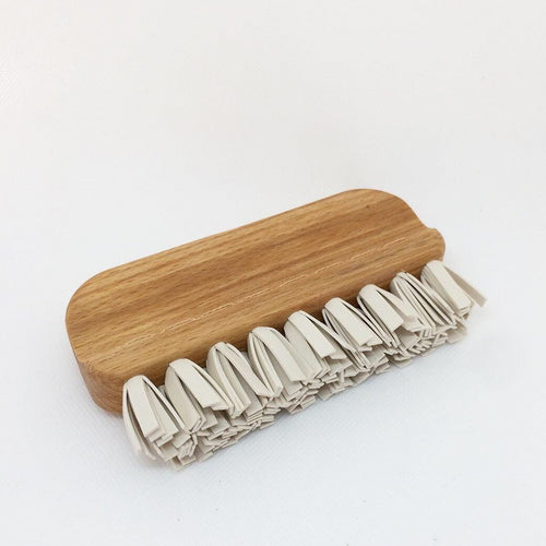 Lint Remover Brush