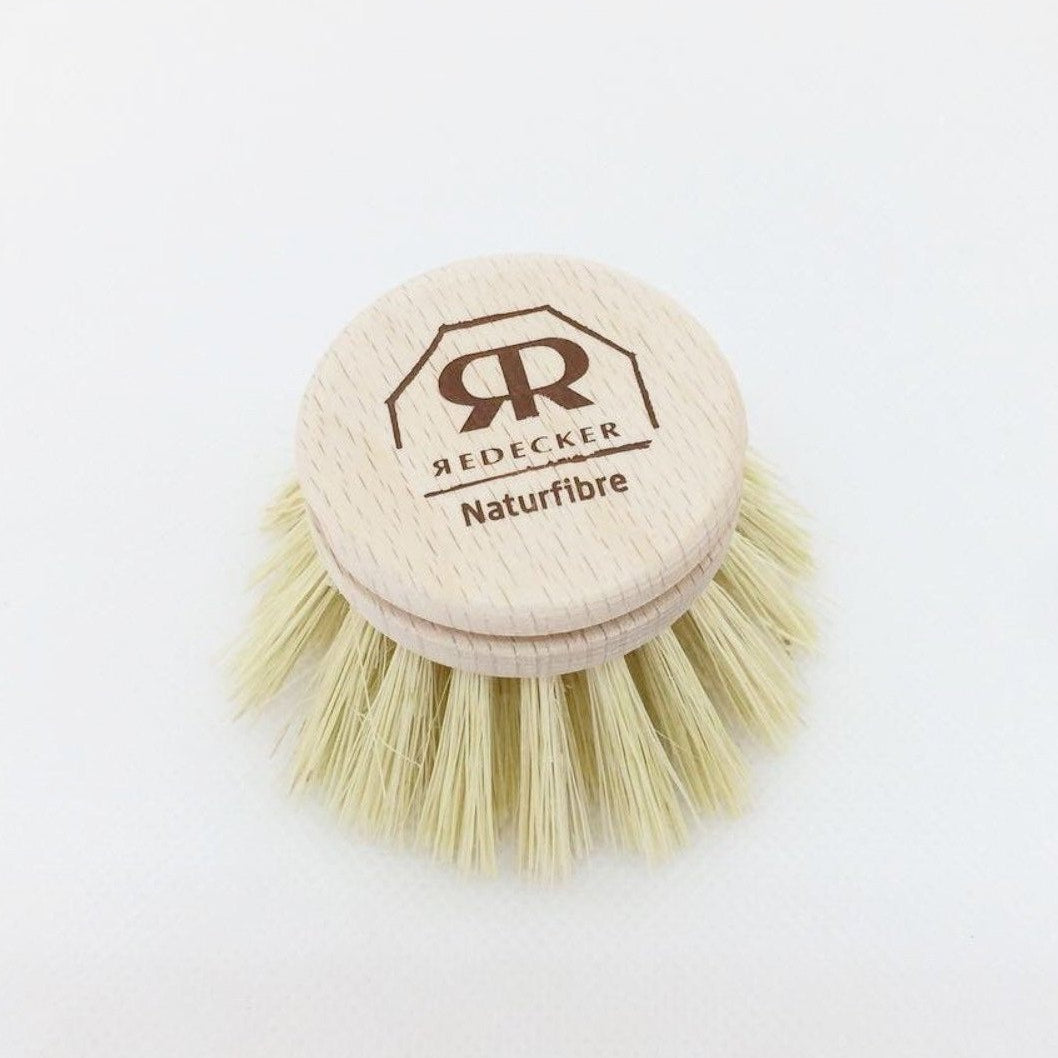 Redecker Dish Brush Replacement Head