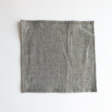 Load image into Gallery viewer, Shire Linen Napkin