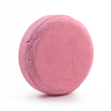 Load image into Gallery viewer, Energize Shampoo Bar