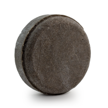Load image into Gallery viewer, Jacked 3-in-1 Shampoo Bar