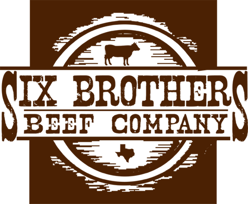 Six Brothers Beef Company