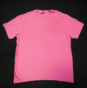 Women's Comfort Color T-Shirt
