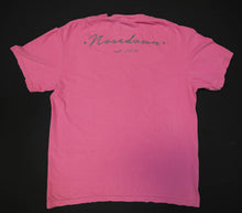 Load image into Gallery viewer, Women's Comfort Color T-Shirt
