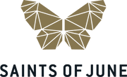 Saints of June