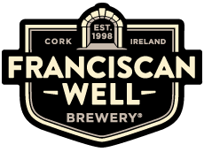 Franciscan Well Brewery Merchandise